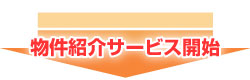 yajirushi_02.jpg